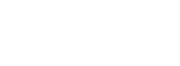 logomarca Goiás Ferramentas